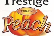 PR Peach Brandy 20 ml Essence